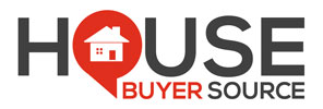 House Buyer Source